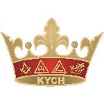 Kych-150